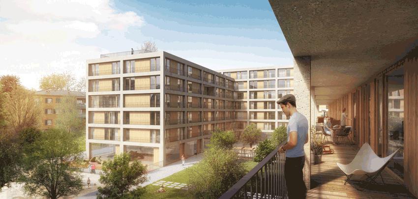 lot-A_vue-balcon